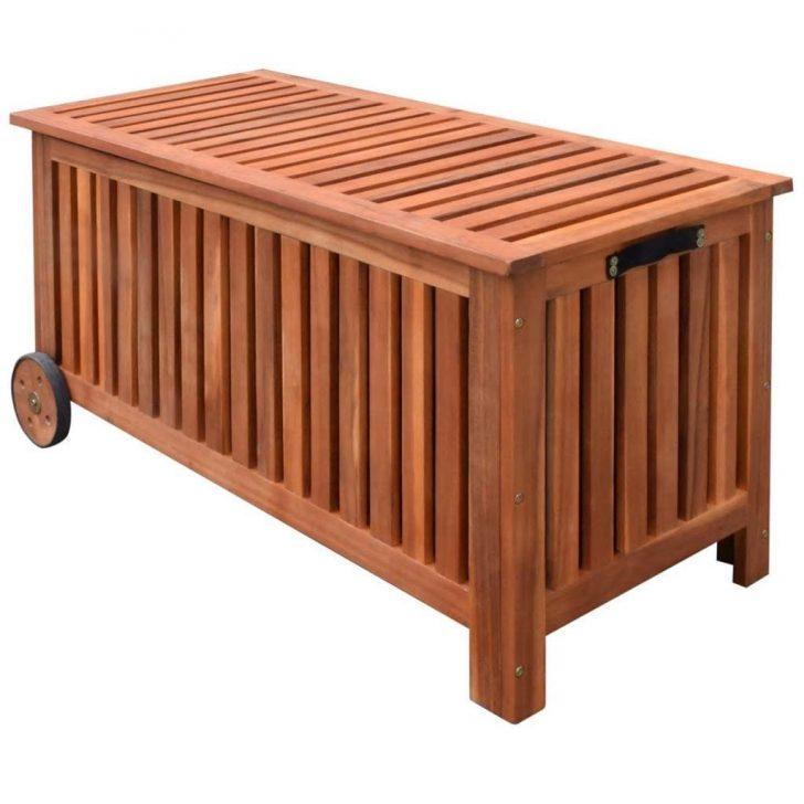 Medium Size of Vidaxl Garten Aufbewahrungsbo1185258 Cm Holz Real Loungemöbel Feuerstelle Im Ausziehtisch Hochbeet Kugelleuchten Bewässerungssystem Whirlpool Aufblasbar Garten Aufbewahrungsbox Garten