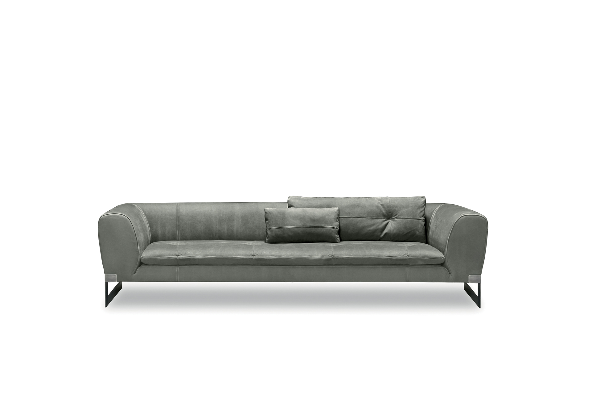 Full Size of Baxter Made In Italy Sofa Furniture Paola Navone Jonathan Adler Italia Budapest Couch Ez Living Housse Chester Moon Viktor Preis Harvey Norman Leather Sofa Baxter Sofa