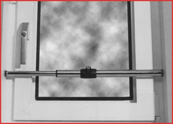 Medium Size of Einbruchschutz Fenster Stange Nachrsten Sichtschutz Für Konfigurieren Alarmanlage Einbruchsicherung Insektenschutzgitter Standardmaße Sichtschutzfolie Fenster Einbruchschutz Fenster Stange