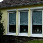 Fensteraustausch Fertighaus Fenster Sanieren Rc3 Velux Ersatzteile Preisvergleich Austauschen Kosten Sicherheitsbeschläge Nachrüsten Sonnenschutzfolie Innen Fenster Fenster Erneuern