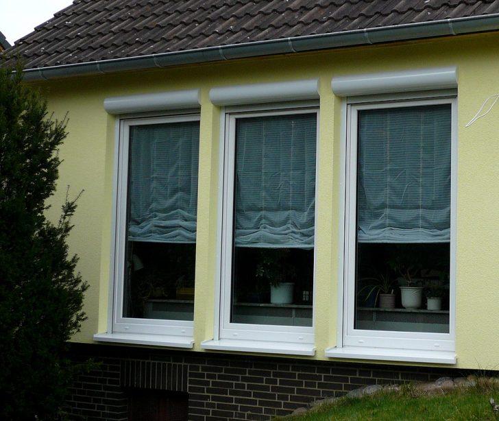 Medium Size of Fensteraustausch Fertighaus Fenster Sanieren Rc3 Velux Ersatzteile Preisvergleich Austauschen Kosten Sicherheitsbeschläge Nachrüsten Sonnenschutzfolie Innen Fenster Fenster Erneuern