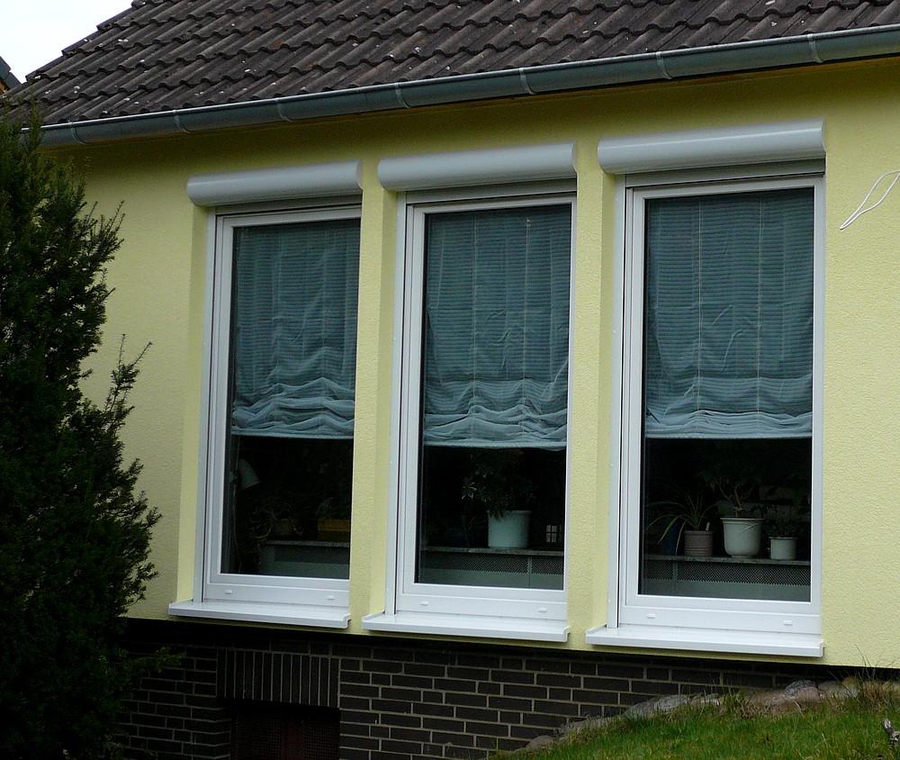 Full Size of Fensteraustausch Fertighaus Fenster Sanieren Rc3 Velux Ersatzteile Preisvergleich Austauschen Kosten Sicherheitsbeschläge Nachrüsten Sonnenschutzfolie Innen Fenster Fenster Erneuern