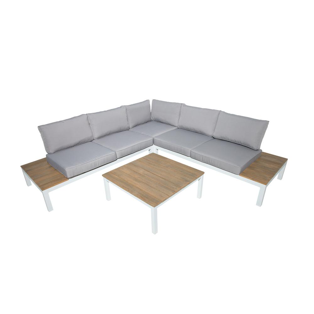 Full Size of Riess Ambiente Sofa Xxl Couch Tisch Samt Couchtisch Akazie Weiss Heaven Bewertung Garten Sitzgruppe Miami Lounge Xl 245cm Wei Grau Gartenmbel Günstig Kaufen Sofa Riess Ambiente Sofa