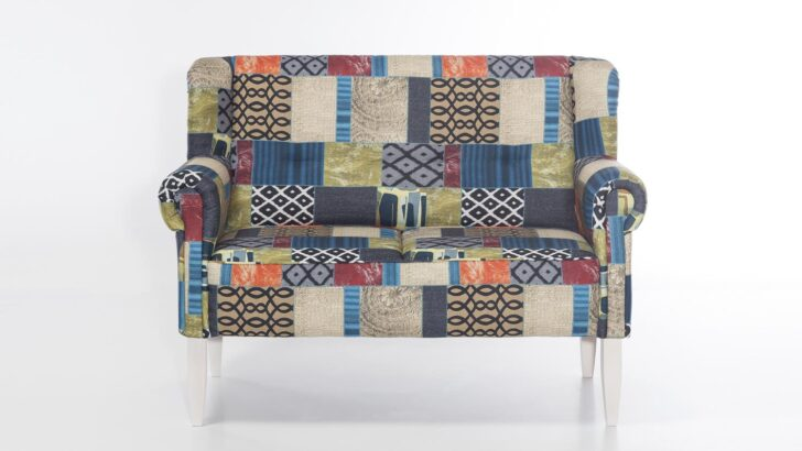 Medium Size of Patchwork Quilt Sofa Cover Diy Dfs Bed Slipcovers Ebay Material Moro Stoff In Speisesofa Mit Federkern Xxl U Form Wk Konfigurator Delife Günstig Grau Sofa Sofa Patchwork