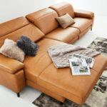 Sofa Relaxfunktion Sofa Sofa Relaxfunktion Interliving Serie 4054 Ecksofa Mit Led Big Kaufen Leder Elektrischer Sitztiefenverstellung Franz Fertig Englisches 3 Sitzer Freistil