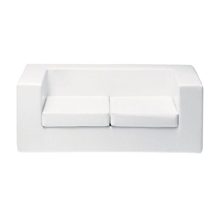 Medium Size of Zanotta Throw Away 1150 2 Sitzer Sofa Ambientedirect Bett Mit Bettkasten 160x200 Mitarbeitergespräche Führen Heimkino Kolonialstil Spiegelschrank Bad Sofa Sofa Mit Abnehmbaren Bezug