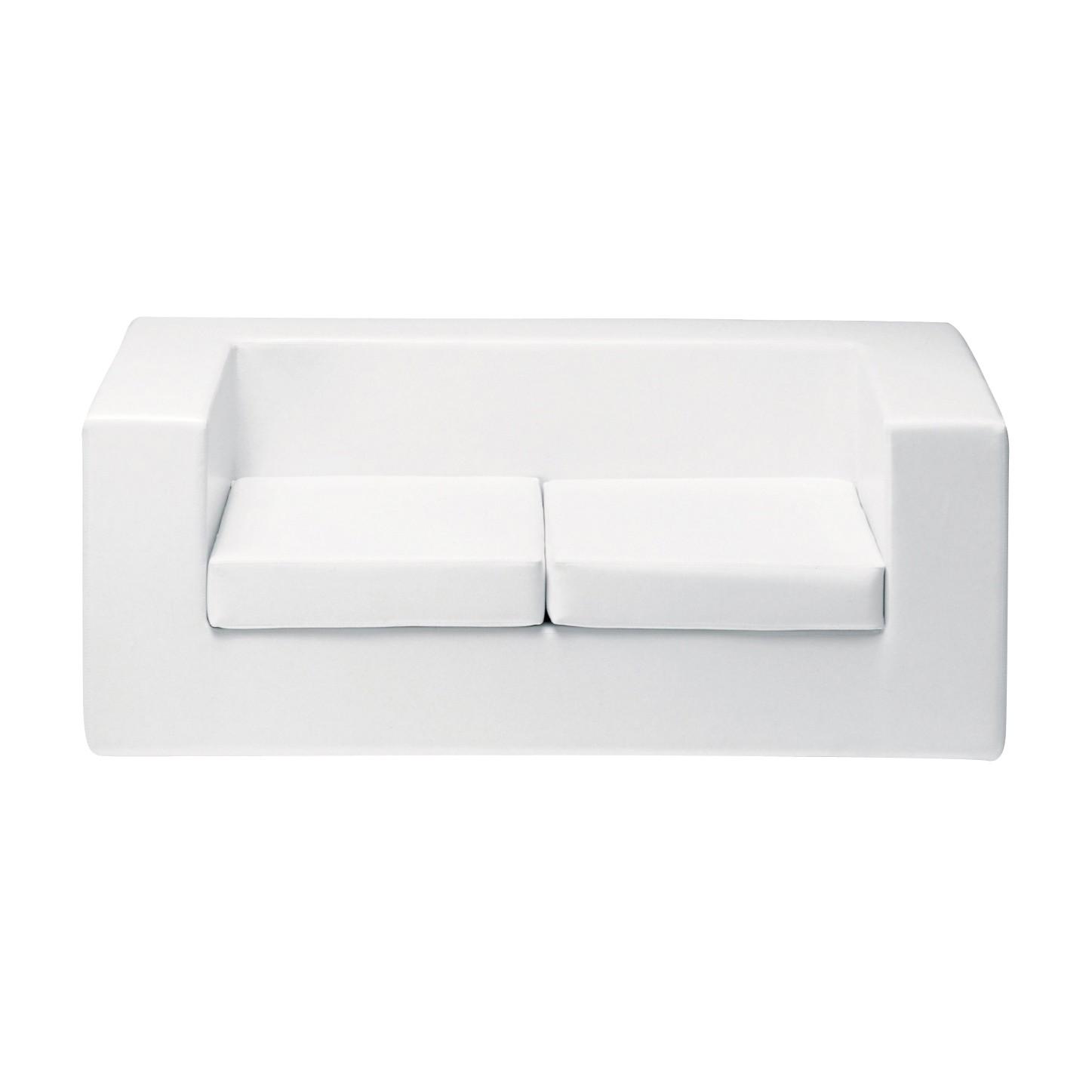 Full Size of Zanotta Throw Away 1150 2 Sitzer Sofa Ambientedirect Bett Mit Bettkasten 160x200 Mitarbeitergespräche Führen Heimkino Kolonialstil Spiegelschrank Bad Sofa Sofa Mit Abnehmbaren Bezug