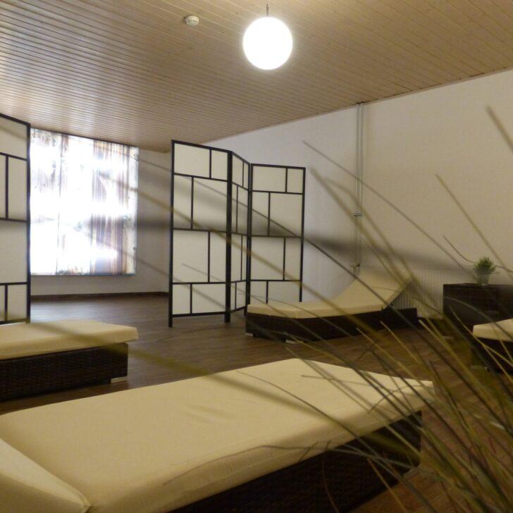 Medium Size of Hotel Bad Windsheim Am Kurpark Spth 4 Hrs Star In Bavaria Renovieren Ohne Fliesen Kommode Villeroy Boch Mergentheim Badezimmer Deckenleuchte Pyramide Kissingen Bad Hotel Bad Windsheim