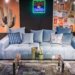 Big Sofa Kaufen Sofa Big Sofa Kaufen Wscherei Riva Lagerverkauf Kare Lounge Garten überwurf Relaxfunktion Xxl Schüco Fenster Kleines Wohnzimmer Boxspring Impressionen Reinigen