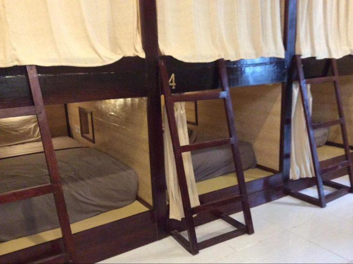 Medium Size of Balinesische Betten Maya Village Bali Offizielle Webseite Ferienparks In Kuta Günstige 180x200 Luxus Designer Rauch Musterring Boxspring Kaufen Somnus Amazon Bett Balinesische Betten