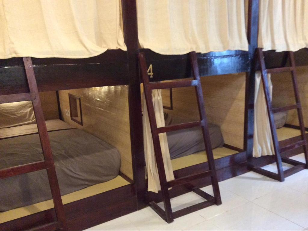 Full Size of Balinesische Betten Maya Village Bali Offizielle Webseite Ferienparks In Kuta Günstige 180x200 Luxus Designer Rauch Musterring Boxspring Kaufen Somnus Amazon Bett Balinesische Betten