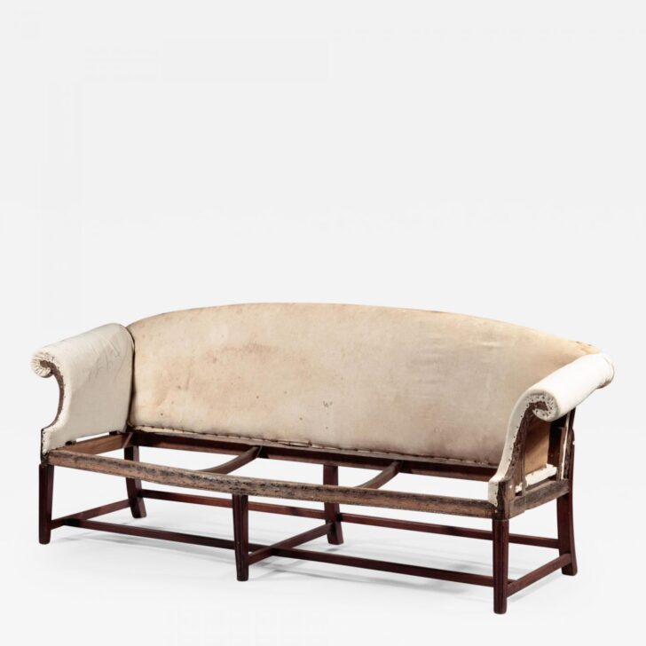 Medium Size of Chippendale Sofa For Sale Reproduction Furniture Uk Table Cover Style Sofas Ethan Allen Marken Big Xxl Federkern Xora Grau Leder Stoff Für Esstisch Heimkino Sofa Chippendale Sofa