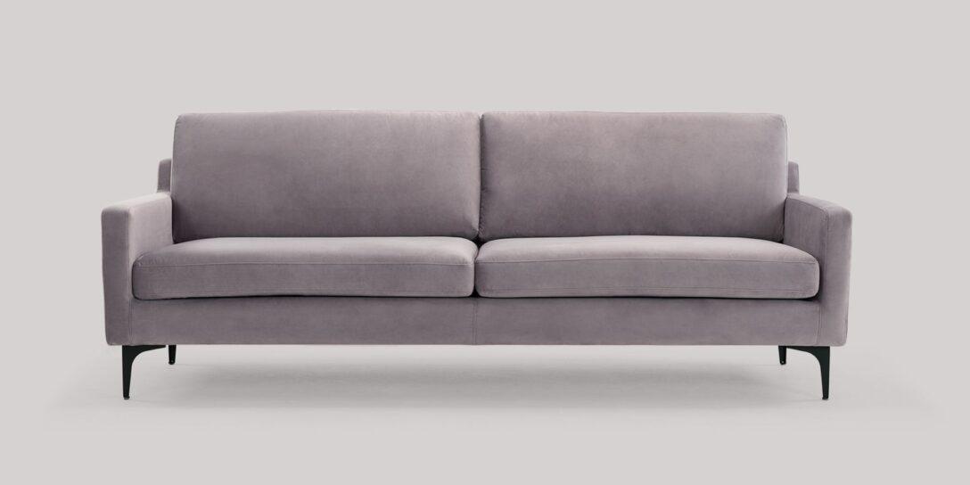 Large Size of Sofa Mit Abnehmbarem Bezug Big Waschbarer Abnehmbarer Ikea Abnehmbar Waschbar Sofas Abnehmbaren Grau Hussen Modulares Anna Auf Raten Kissen Rolf Benz Recamiere Sofa Sofa Abnehmbarer Bezug