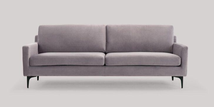 Medium Size of Sofa Mit Abnehmbarem Bezug Big Waschbarer Abnehmbarer Ikea Abnehmbar Waschbar Sofas Abnehmbaren Grau Hussen Modulares Anna Auf Raten Kissen Rolf Benz Recamiere Sofa Sofa Abnehmbarer Bezug