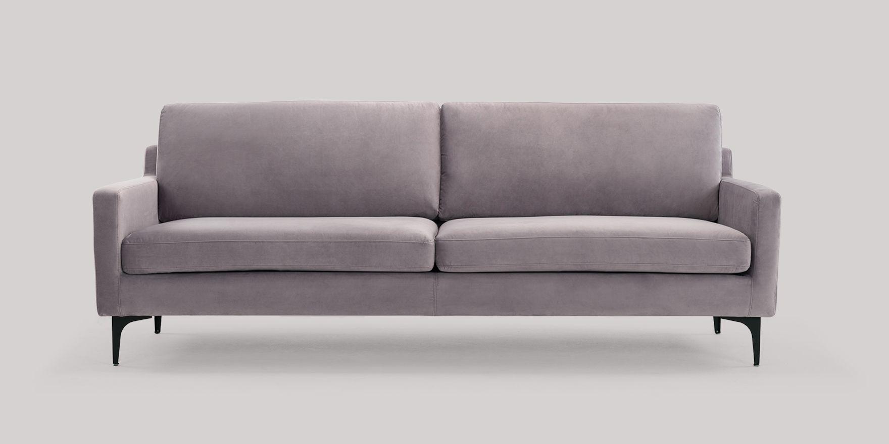 Full Size of Sofa Mit Abnehmbarem Bezug Big Waschbarer Abnehmbarer Ikea Abnehmbar Waschbar Sofas Abnehmbaren Grau Hussen Modulares Anna Auf Raten Kissen Rolf Benz Recamiere Sofa Sofa Abnehmbarer Bezug