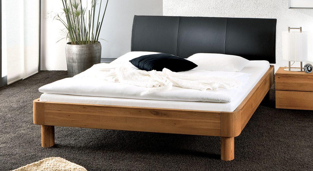 Large Size of Betten Kaufen 140x200 Günstig 180x200 Ebay überlänge Landhausstil Paradies Jensen Außergewöhnliche Dänisches Bettenlager Badezimmer Runde Bonprix Bett Betten überlänge