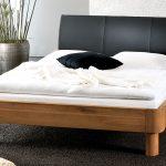 Betten überlänge Bett Betten Kaufen 140x200 Günstig 180x200 Ebay überlänge Landhausstil Paradies Jensen Außergewöhnliche Dänisches Bettenlager Badezimmer Runde Bonprix