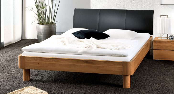 Medium Size of Betten Kaufen 140x200 Günstig 180x200 Ebay überlänge Landhausstil Paradies Jensen Außergewöhnliche Dänisches Bettenlager Badezimmer Runde Bonprix Bett Betten überlänge