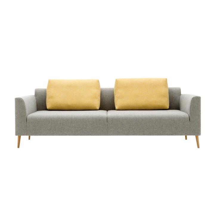 Medium Size of Freistil Sofa Rolf Benz 134 Couch 187 180 Dreieinhalbsitzer Sofa 165 164 Von 141 By Sofa Showroom Hamburg Preis 185 133 162 3 Seater Ambientedirect Big L Form Sofa Freistil Sofa