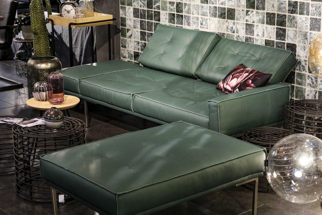Large Size of Leder Sofa Couch Set Pflegen Cognac Ledersofa Braun Gebraucht 3 Sitzer Ikea Schwarz Ecksofa Beluga Grn Wscherei Das Mbelhaus Franz Fertig Sitzhöhe 55 Cm Sofa Leder Sofa