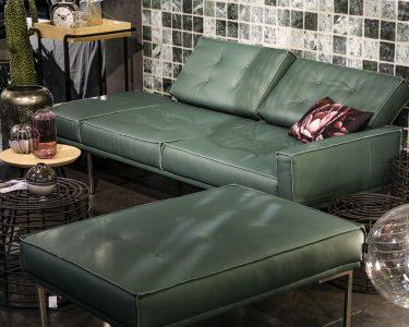 Leder Sofa Sofa Leder Sofa Couch Set Pflegen Cognac Ledersofa Braun Gebraucht 3 Sitzer Ikea Schwarz Ecksofa Beluga Grn Wscherei Das Mbelhaus Franz Fertig Sitzhöhe 55 Cm