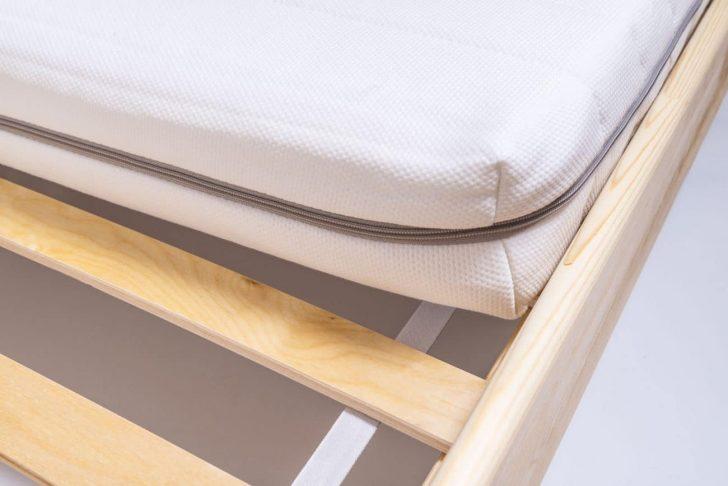 Medium Size of Betten Für übergewichtige Lattenrost 160x200 Test Empfehlungen 03 20 180x200 Laminat Küche Schlafzimmer Spiegelschränke Fürs Bad Ruf Fabrikverkauf Mit Bett Betten Für übergewichtige