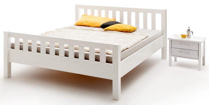 Medium Size of Stabiles Bett 38 2c Rundes 140x200 Fhrung Topper Betten Für Teenager 160x220 200x200 Komforthöhe Günstiges Mit Matratze Und Lattenrost Jugendzimmer Bett Stabiles Bett