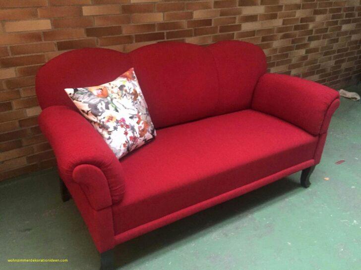 Medium Size of Ndr Rotes Sofa 24 Inspirierend Galerie Von Das Rote Big Weiß Braun Led Lounge Garten Mit Holzfüßen Breit L Form Angebote Schlaffunktion Federkern Hersteller Sofa Rotes Sofa
