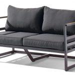 Sofa 2 Sitzer Sofa Sieger Exclusiv Sofa 2 Sitzer Sydney 412 G Für Esstisch Betten Kaufen 140x200 Mit Verstellbarer Sitztiefe Beziehen Bett 90x200 Lattenrost Gelb Dreisitzer