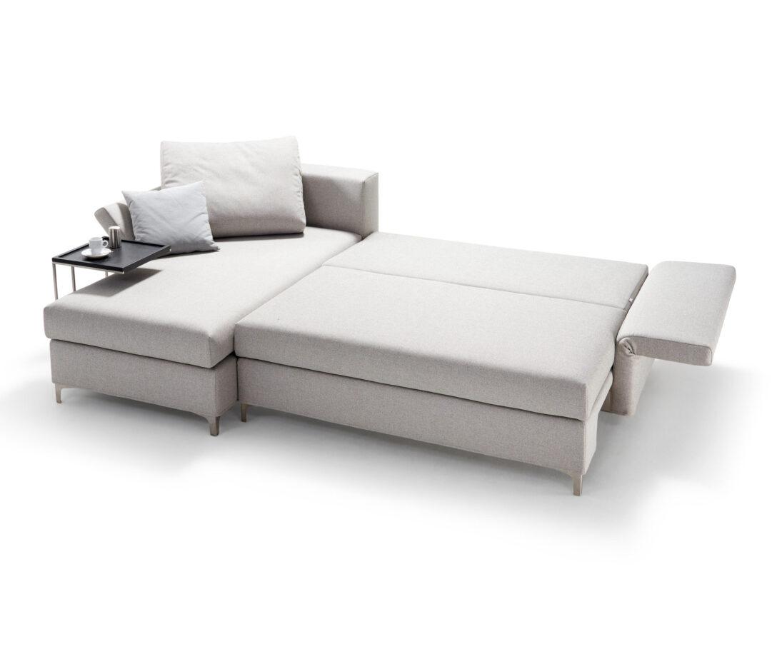 Large Size of Goodlife Sofa Malaysia Signet Couch Good Life Love Furniture Amazon Sofas Von Wohnmbel Architonic Dauerschläfer Terassen Aus Matratzen 2 Sitzer Echtleder Sofa Goodlife Sofa