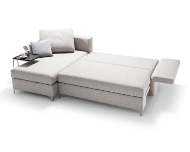 Goodlife Sofa Sofa Goodlife Sofa Malaysia Signet Couch Good Life Love Furniture Amazon Sofas Von Wohnmbel Architonic Dauerschläfer Terassen Aus Matratzen 2 Sitzer Echtleder