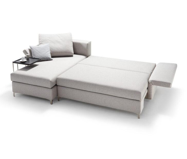 Medium Size of Goodlife Sofa Malaysia Signet Couch Good Life Love Furniture Amazon Sofas Von Wohnmbel Architonic Dauerschläfer Terassen Aus Matratzen 2 Sitzer Echtleder Sofa Goodlife Sofa