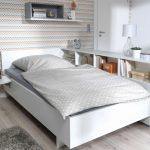 Bett Mit Stufen Halbhohes 140x200 Stauraum 120x200 Weiß Betten Aufbewahrung Clinique Even Better Make Up 120x190 Matratze Und Lattenrost Amerikanisches Bett Ausklappbares Bett