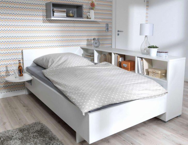 Medium Size of Bett Mit Stufen Halbhohes 140x200 Stauraum 120x200 Weiß Betten Aufbewahrung Clinique Even Better Make Up 120x190 Matratze Und Lattenrost Amerikanisches Bett Ausklappbares Bett