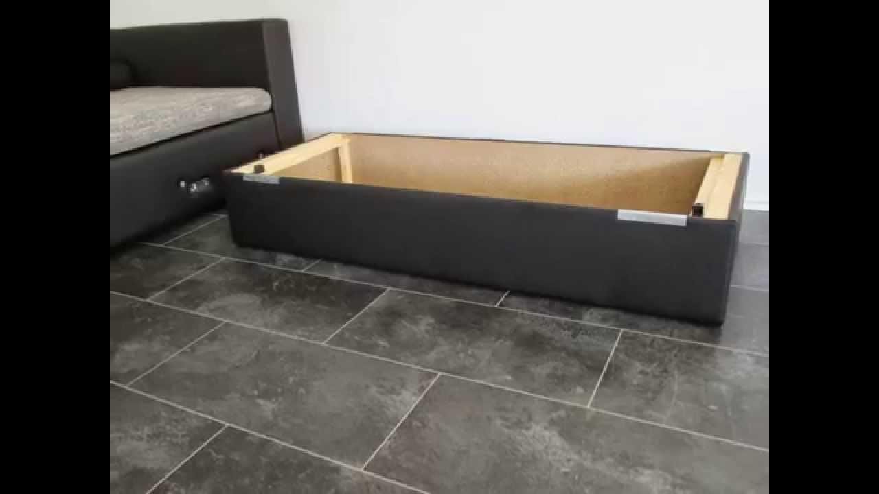 Full Size of Couch Test Fr Gute Sitzqualitt Im Wohnzimmer Vergleich Der Sofa Cognac Beziehen Muuto Spannbezug Comfortmaster Benz Alcantara Big Braun Mit Relaxfunktion Sofa Xora Sofa