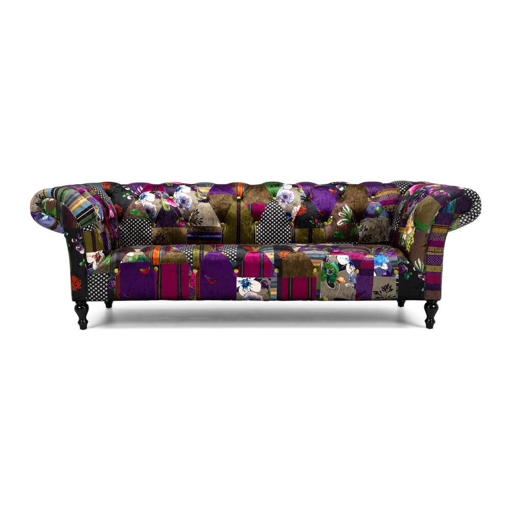 Full Size of Sofa Patchwork Design Quilt Cover Informa Dfs Bed Doll Fabric Malaysia For Sale Uk Love Seat 3 Seater Lounge Living 2er Grau Wohnlandschaft Leder Abnehmbarer Sofa Sofa Patchwork