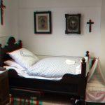 Altes Bett Bentigt Ein Tool Aus Dem Letzten Bild Foto 140x200 Betten 200x220 2x2m Kolonialstil 220 X Mit Unterbett Flach 140 100x200 Günstig Paidi 180x200 Bett Altes Bett