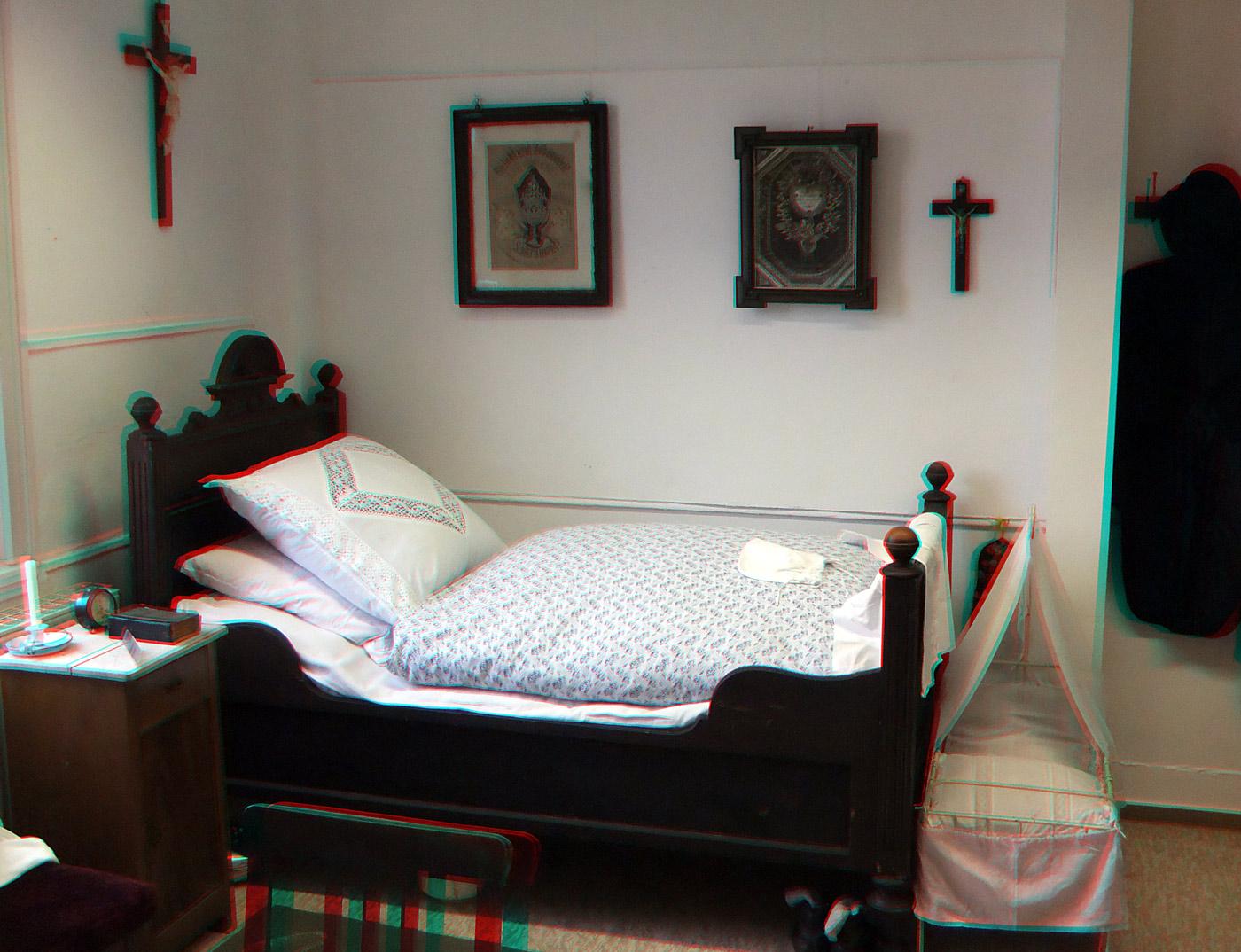Full Size of Altes Bett Bentigt Ein Tool Aus Dem Letzten Bild Foto 140x200 Betten 200x220 2x2m Kolonialstil 220 X Mit Unterbett Flach 140 100x200 Günstig Paidi 180x200 Bett Altes Bett