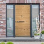 Holz Alu Fenster Preis Unilux Preise Leistung Pro M2 Aluminium Preisliste Preisvergleich Online Qm Josko Preisunterschied Kosten Erfahrungen Holz Alu Aus Und Fenster Holz Alu Fenster Preise