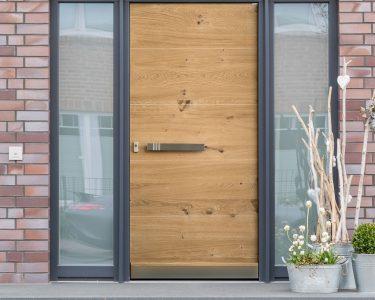Holz Alu Fenster Preise Fenster Holz Alu Fenster Preis Unilux Preise Leistung Pro M2 Aluminium Preisliste Preisvergleich Online Qm Josko Preisunterschied Kosten Erfahrungen Holz Alu Aus Und