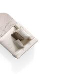 Modulares Sofa Dhel System Leder Ikea Mit Schlaffunktion Lennon Westwing Skyline Sofas Giorgetti Karup Creme Garnitur 3 Teilig Kunstleder Weiß Neu Beziehen Sofa Modulares Sofa