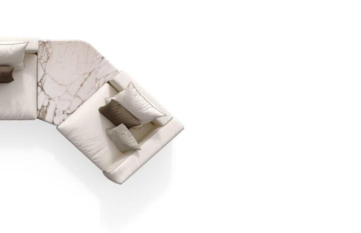 Medium Size of Modulares Sofa Dhel System Leder Ikea Mit Schlaffunktion Lennon Westwing Skyline Sofas Giorgetti Karup Creme Garnitur 3 Teilig Kunstleder Weiß Neu Beziehen Sofa Modulares Sofa