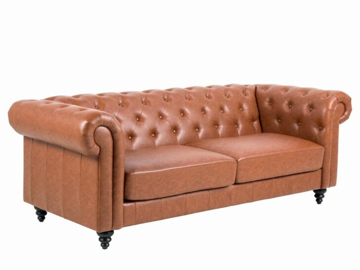 Medium Size of 3 Sitzer Sofa Mit Relaxfunktion Elektrisch 30 Awesome Schlaffunktion Grau Leder Leinen Bett 90x200 Lattenrost Ohne Lehne Küche Kaufen Elektrogeräten Big Sofa 3 Sitzer Sofa Mit Relaxfunktion
