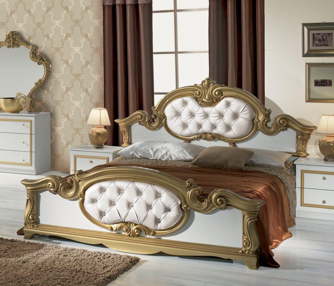 Large Size of Italienische Barockmbel Sicher Und Schnell Online Gnstig Bestes Bett Sofa Kaufen Günstig Weißes 160x200 Esstisch Küche Ikea Badewanne Bette 140x200 Weiß Bett Bett Kaufen Günstig