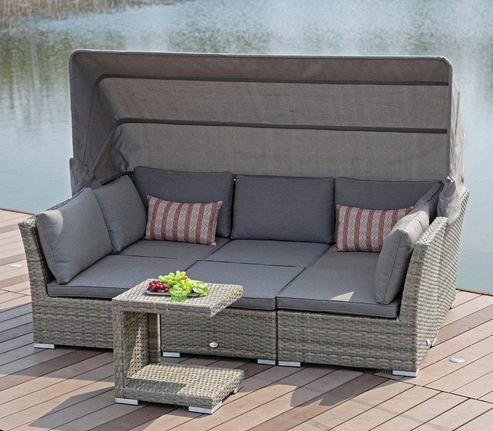 Full Size of Sofa Halbrund 30 Reizend Garten Couch Inspirierend Anlegen 3 2 1 Sitzer Chesterfield Gebraucht Elektrisch Polsterreiniger Ausziehbar Landhausstil 3er Big L Sofa Sofa Halbrund