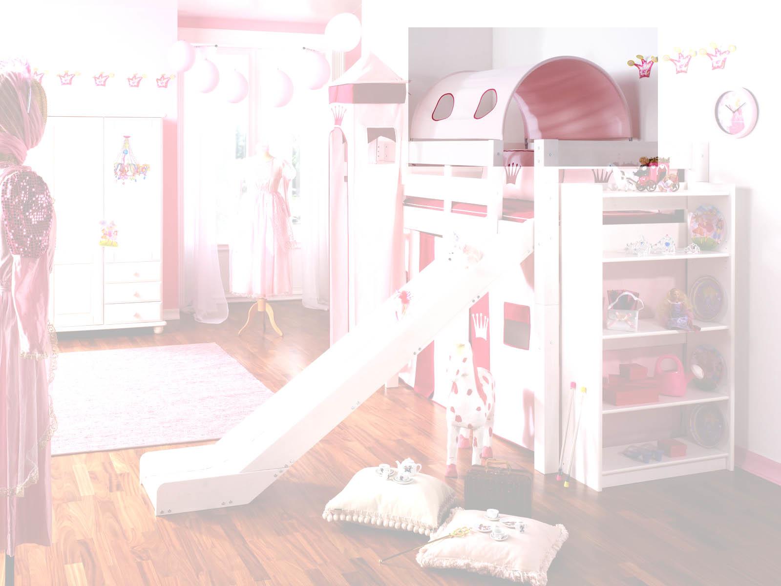 Full Size of Prinzessinen Bett Prinzessinnenbett Hochbett Mit Turm Günstig Betten Kaufen Ohne Füße Barock 200x200 Komforthöhe Modern Design Minion Ausklappbares Bett Prinzessinen Bett