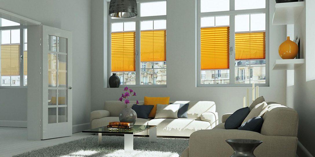 Large Size of Fenster Plissee Jede Farbe Gebrauchte Kaufen Velux Rollo Absturzsicherung Zwangsbelüftung Nachrüsten Verdunkelung Fliegennetz Folien Für Rc 2 Standardmaße Fenster Fenster Plissee