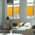 Fenster Plissee Jede Farbe Gebrauchte Kaufen Velux Rollo Absturzsicherung Zwangsbelüftung Nachrüsten Verdunkelung Fliegennetz Folien Für Rc 2 Standardmaße Fenster Fenster Plissee