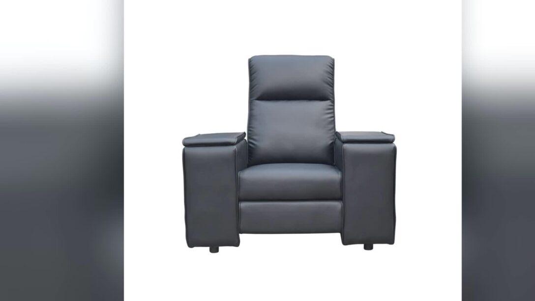 Large Size of Natuzzi Liege Sofa Teile Italien Fauleder Buy Günstige Chesterfield Leder Barock Rund Kolonialstil Garnitur 3 Teilig Sitzer Grau Creme Walter Knoll Koinor Sofa Sofa Liege