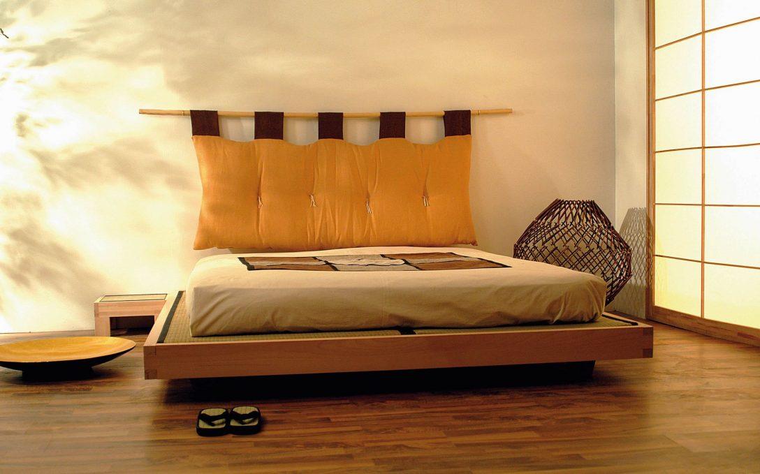 Large Size of Tatami Bett Doppelbett Modern Holz Luna Cinius Chesterfield Massiv 180x200 120x200 Mit Matratze Und Lattenrost Wohnwert Betten Kiefer 90x200 Aufbewahrung Bett Tatami Bett